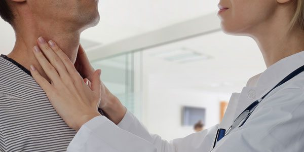 thyroid health and the impact on aging 4