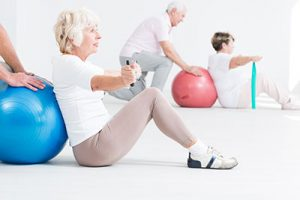 Tips to Maintain Healthy Weight for Happy Aging  2