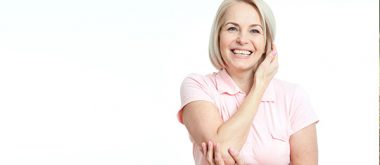 dhea and the impact on menopausal symptoms and libido 3