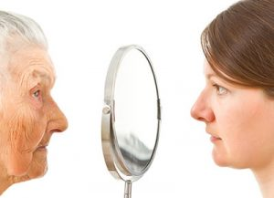 Managing Skin Changes During Menopause  1