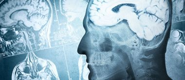 the effects of aging on the endocrine system 2