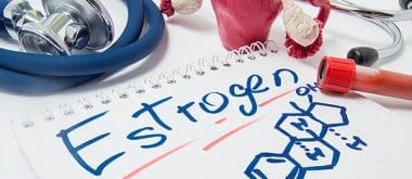 everything you need to know about estrogen during and after menopause 2
