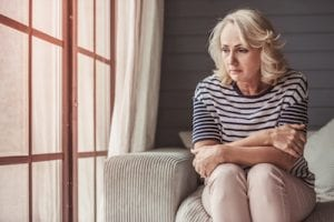 Everything You Need to Know About Emotional Changes Due to Menopause 2