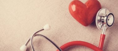 Raised Testosterone Levels a Threat to Heart Health 1