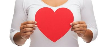 Increase in Heart Attacks Among Women Under 50 Due to Major Factor 1