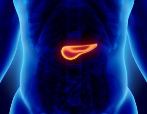 Reducing Pancreatic Cancer Risk As You Age