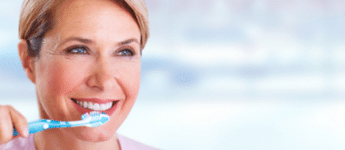 Aging Hormones and Their Influence on Oral Health 1
