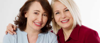 Breaking Through the Taboos of Menopause Discussion